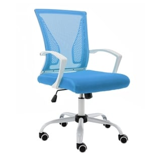 resistance chair accessories metal chairs target buy office conference room online at overstock com our best home furniture deals