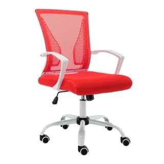 orange office chair windsor arm chairs buy conference room online at overstock com our best home furniture deals