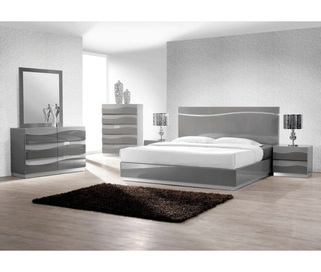 Lacquer Bedroom Furniture 2020 Home Comforts