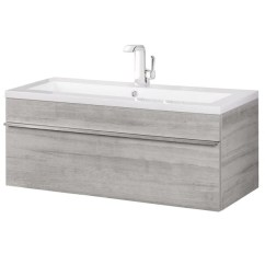 Cutler Kitchen And Bath Vanity Under Cabinet Lighting Options Shop Trough Collection Organic Wood Finish Amp Modern Wall Mount Bathroom