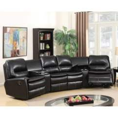 Circular Couches Living Room Furniture Coastal Decor Images Buy Curved Sectional Sofas Online At Overstock Our Best Deals
