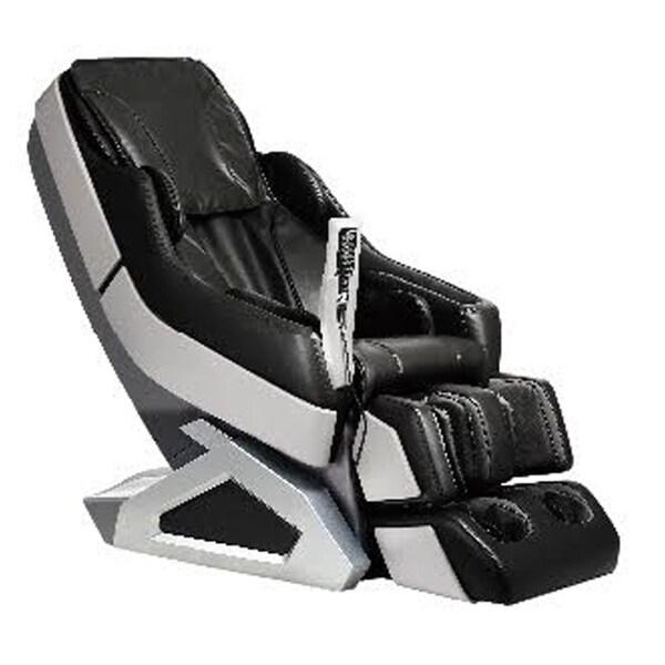 best zero gravity massage chair theater covers sunheat international whole body leather black