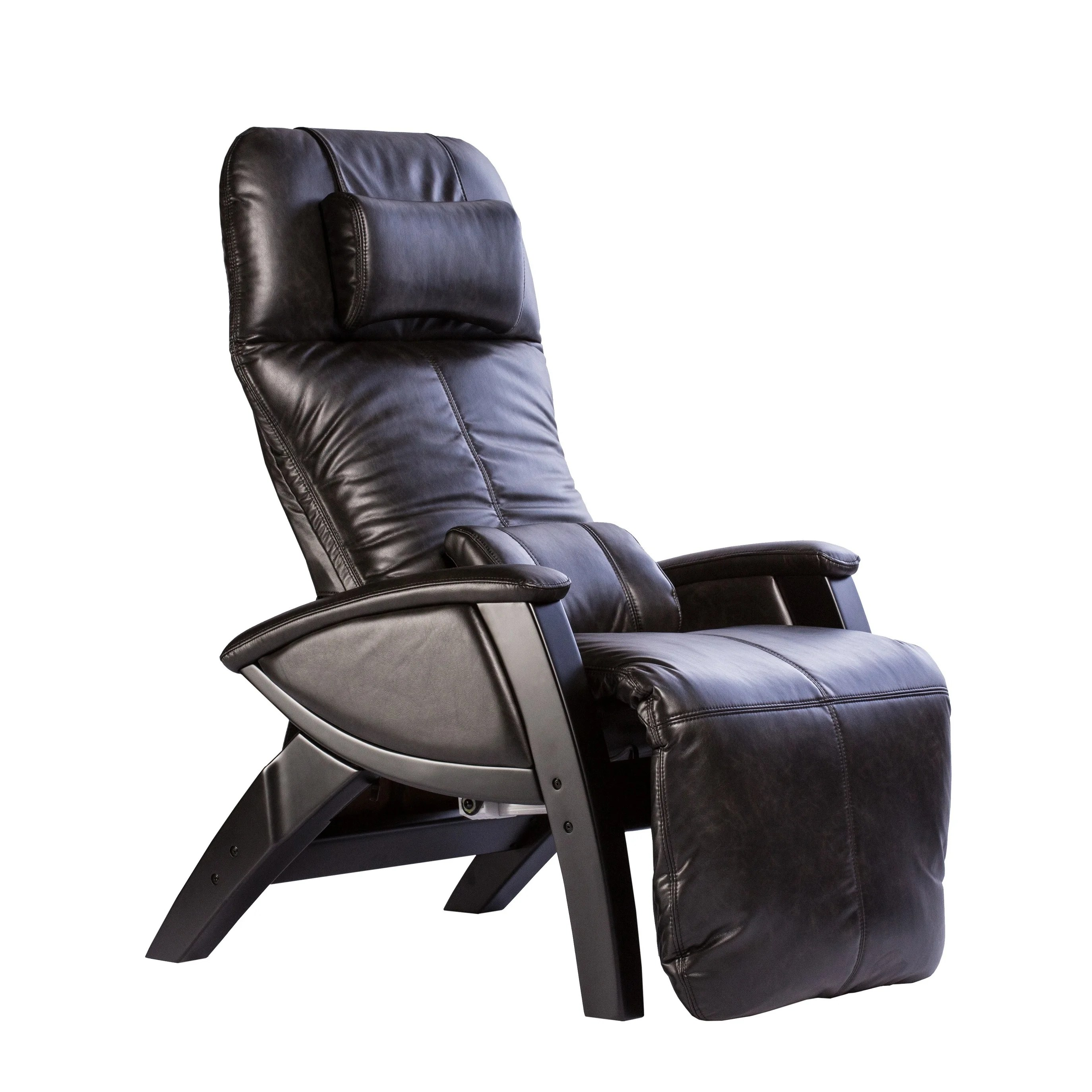 overstock zero gravity chair sport brella recliner instructions buy electric massage chairs online at our
