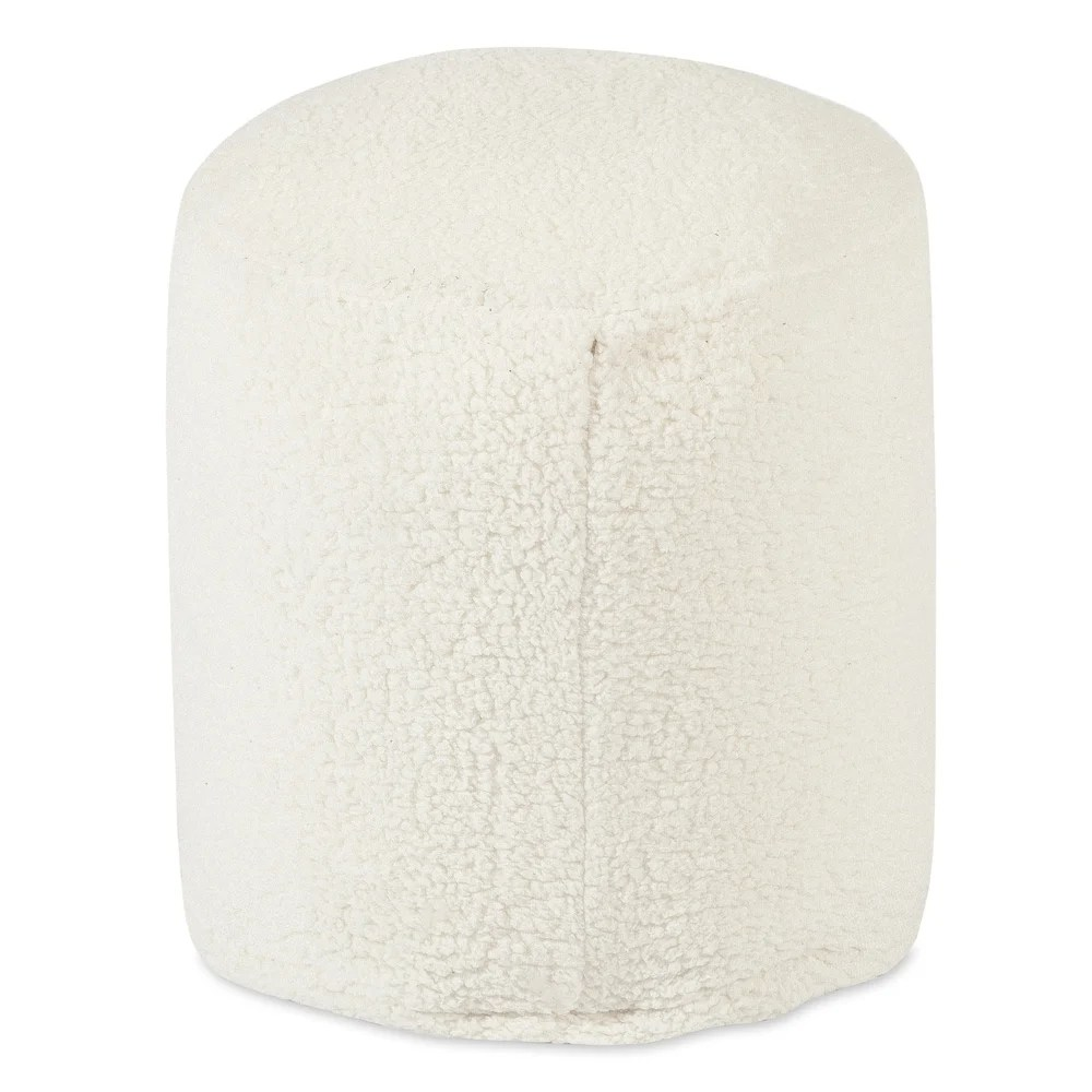buy majestic home goods ottomans