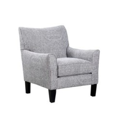 Black And White Paisley Accent Chair Building Adirondack Chairs Out Of Pallets Buy Simmons Upholstery Living Room Online At Stanford Cashmere