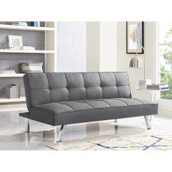 Lazy Boy Sofa Furniture Village Como 2 Seater Clic Clac Bed Best Reclining Brands 2017 Energywarden