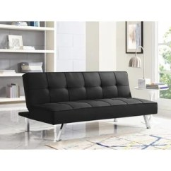 Sleeper Sofa Best Georgia Bloomingdales Buy Online At Overstock Com Our Living Room Type Quick View