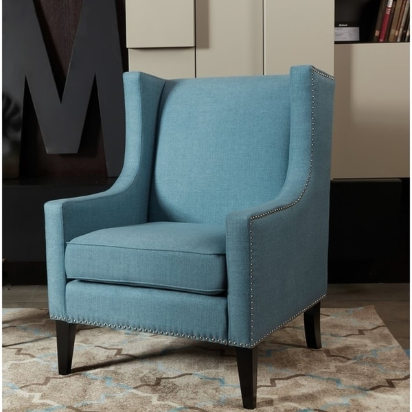 accent sofa beds and loveseats shop lokatse indoor chair egypt style ships to
