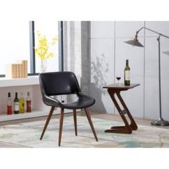 Overstock Com Chairs Best Office Chair For Short Person Buy Side Living Room Online At Our Carson Carrington Langa Leisure