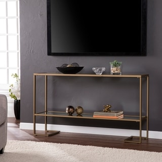 sofa tables for living room small entertainment center ideas buy coffee console end online at overstock our quick view