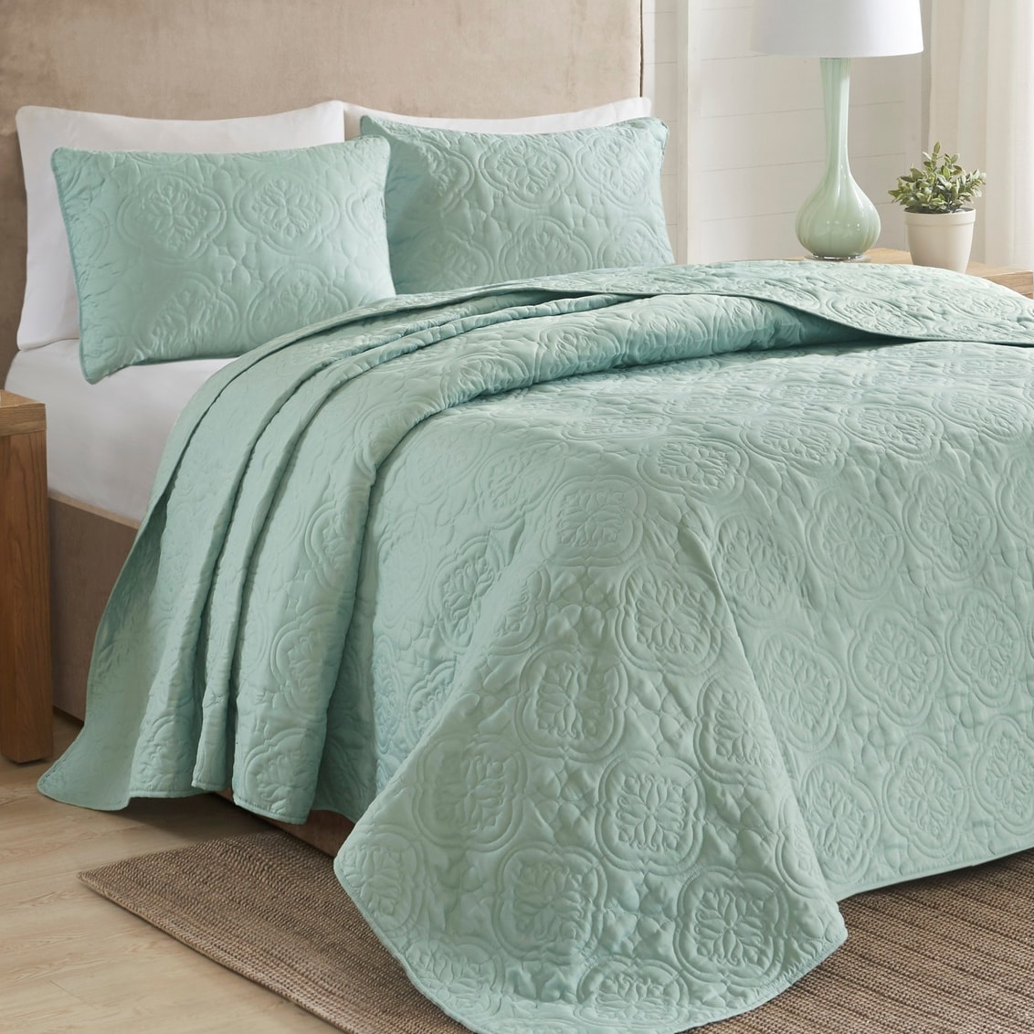 bedspreads find great bedding