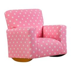 Rocking Chairs For Children W H Gunlocke Chair Buy Kids Toddler Online At Overstock Com Chapter 3 Sallie Juvenile Rocker