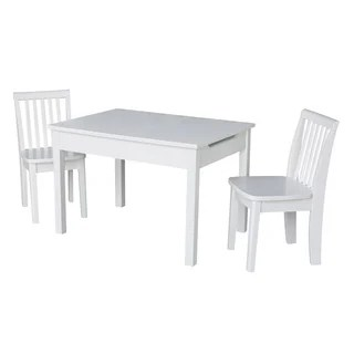 tables and chairs for toddlers racing style office chair buy kids table sets online at overstock com our best toddler furniture deals