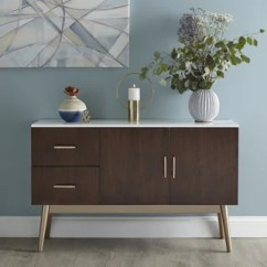 China Sofas Online Decorating Ideas For Living Room With Brown Leather Sofa Buy Buffets Sideboards Cabinets At Overstock Simple Stacy Buffet