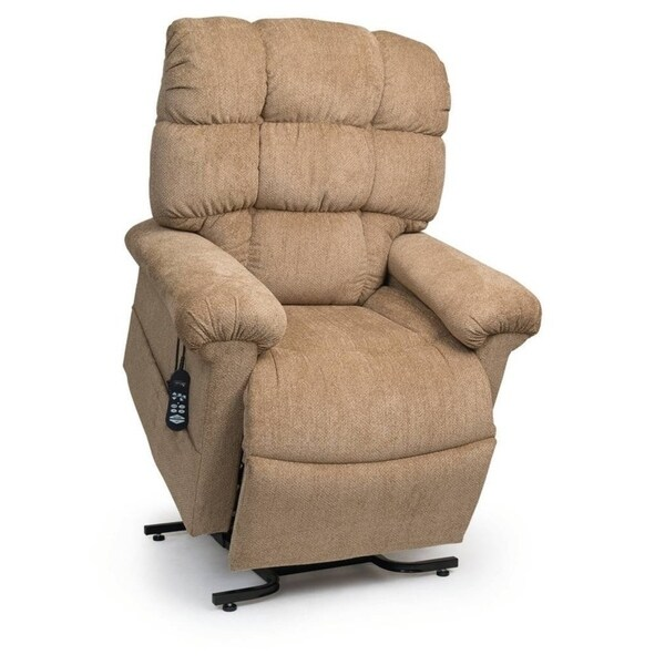 chair stand power revolving parts in delhi shop amberwood easy lift recliner on sale free