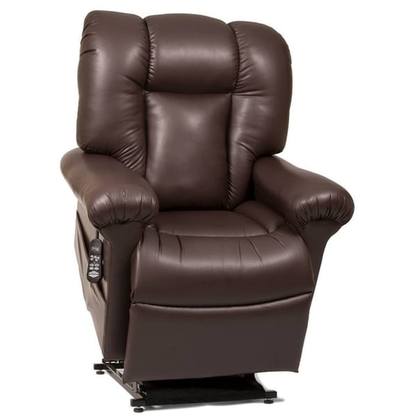 chair stand power design famous shop montecristo easy lift recliner on sale free