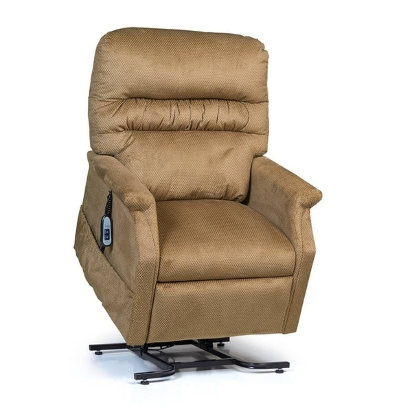chair stand power high graco cover replacement shop oakville easy lift recliner on sale free