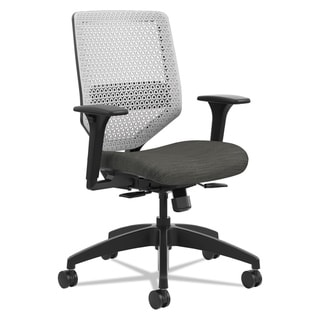 hon desk chair eames lounge uk buy office conference room chairs online at overstock com our best home furniture deals
