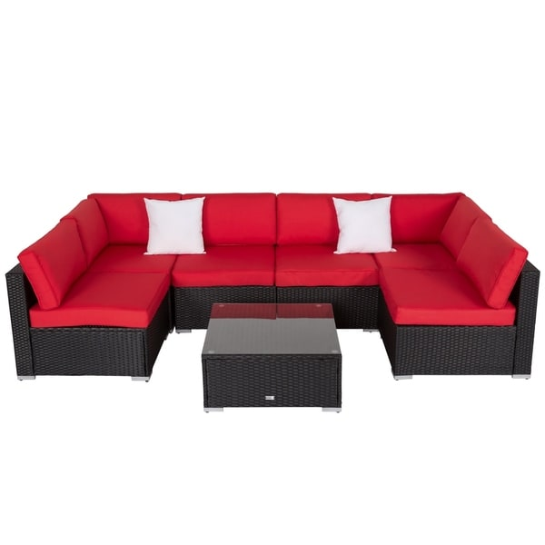 option outdoor patio furniture couch