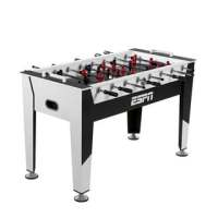Shop Burr Oak Foosball Table