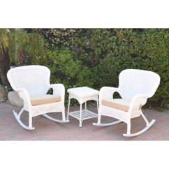 Windsor Rocking Chair Cushions Of Systems Design Eth Zurich Shop White Wicker Rocker And End Table Set With Cushion