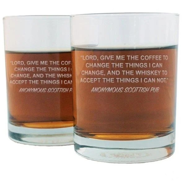 scotch lovers engraved personalized