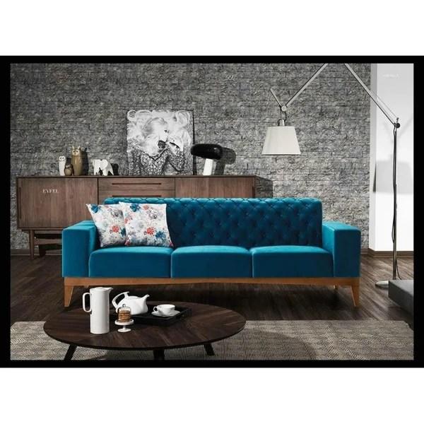 century furniture sofa quality designer beds sydney shop eiffel italian design mid modern premium teal