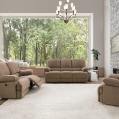 Jive Chenille Living Room Furniture Collection Contemporary Swivel Chairs For Assembly Required Power Recline Find Great Fabric Recliner 3pc Sofa And Chair Set