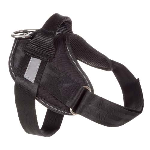 small resolution of dog harness for dogs no pull petmaker