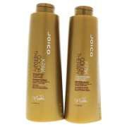 joico pak color therapy