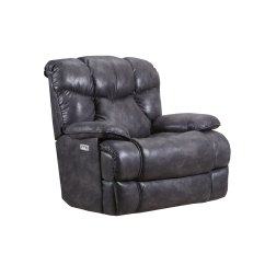 Overstock Zero Gravity Chair Foam Flip Bed Buy Recliner Chairs And Rocking Recliners Online At