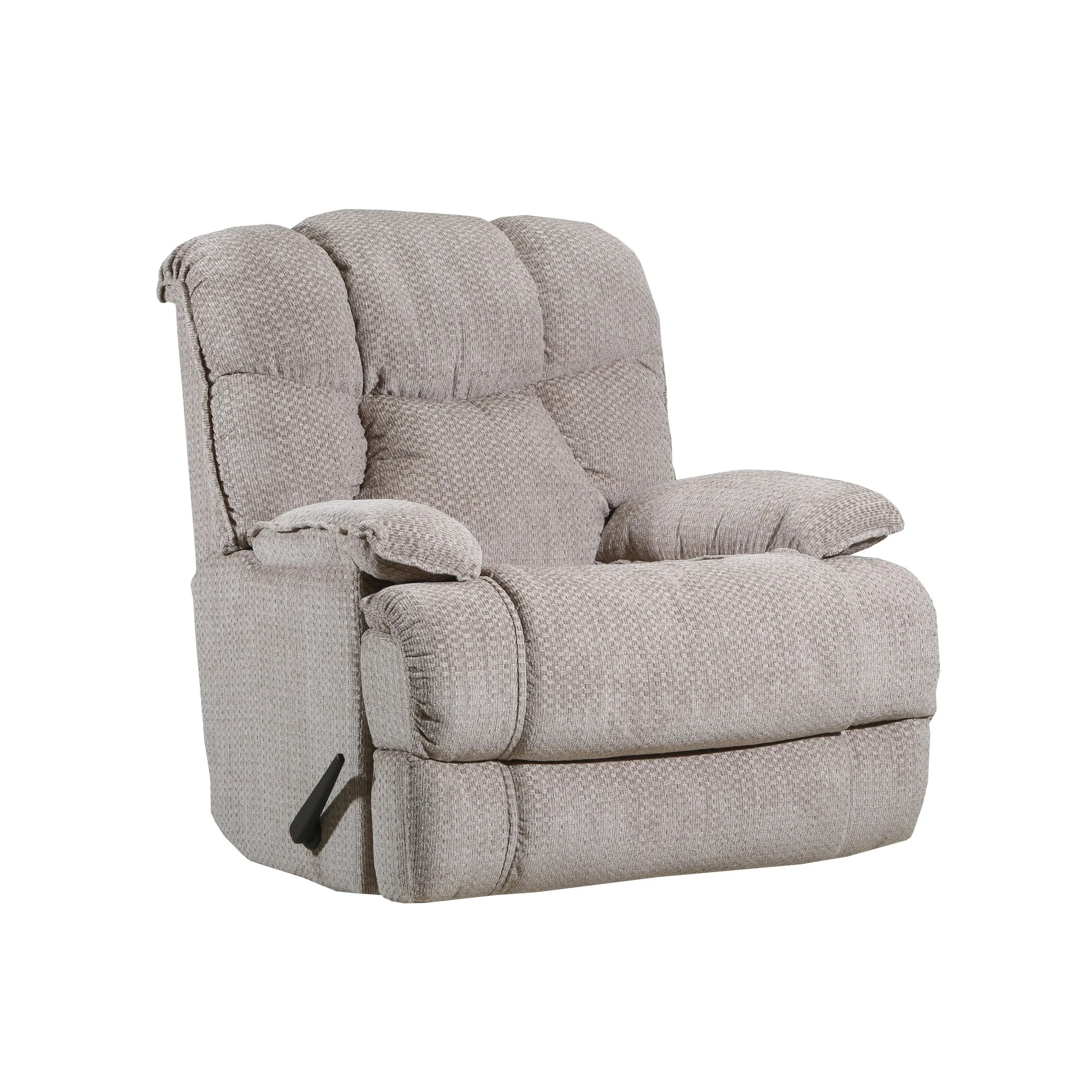 overstock zero gravity chair aluminum bar chairs buy recliner and rocking recliners online at