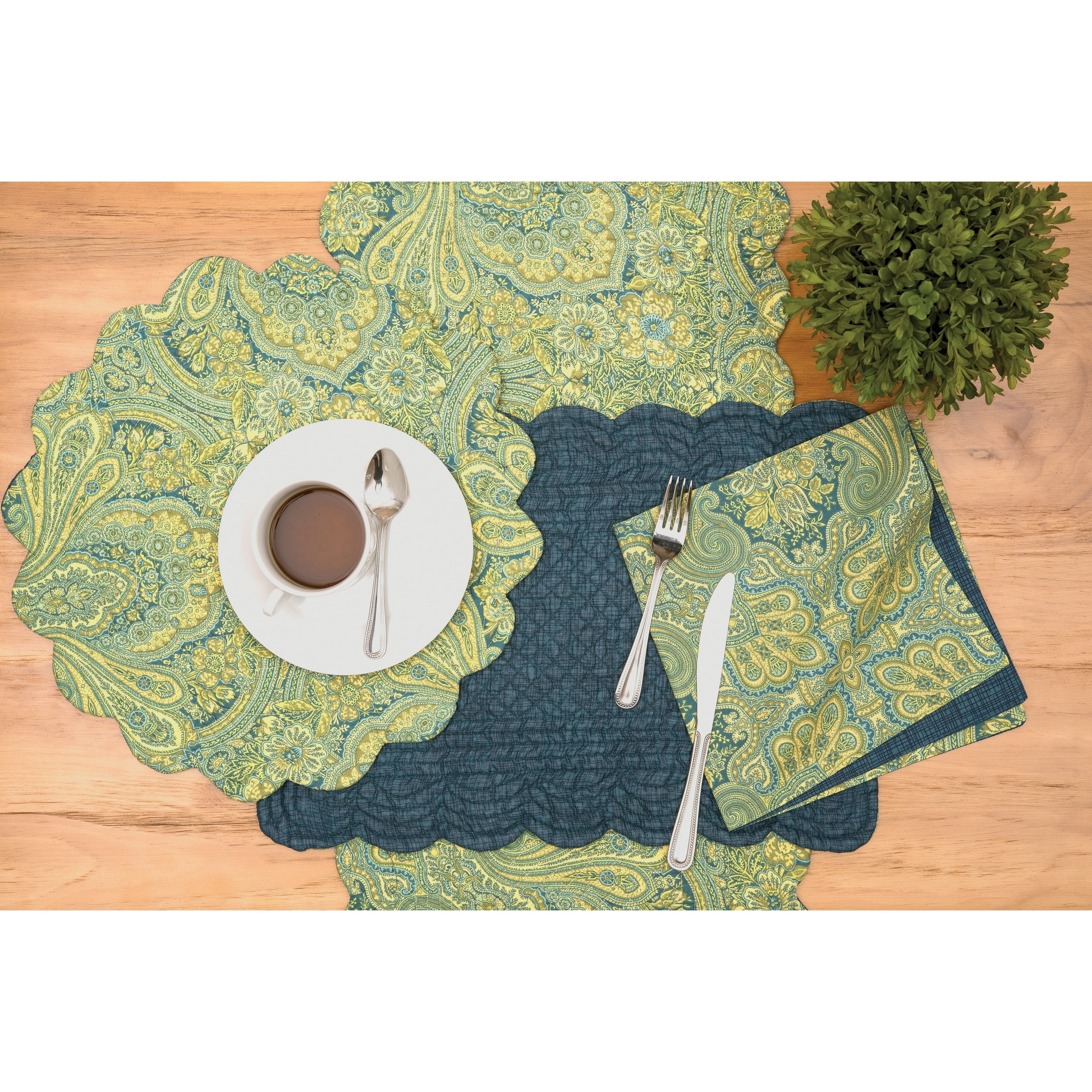 buy placemats online at