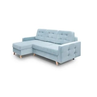 kenzey sofa bed full sleeper fl pillows buy mid century modern online at overstock com our best living room furniture deals
