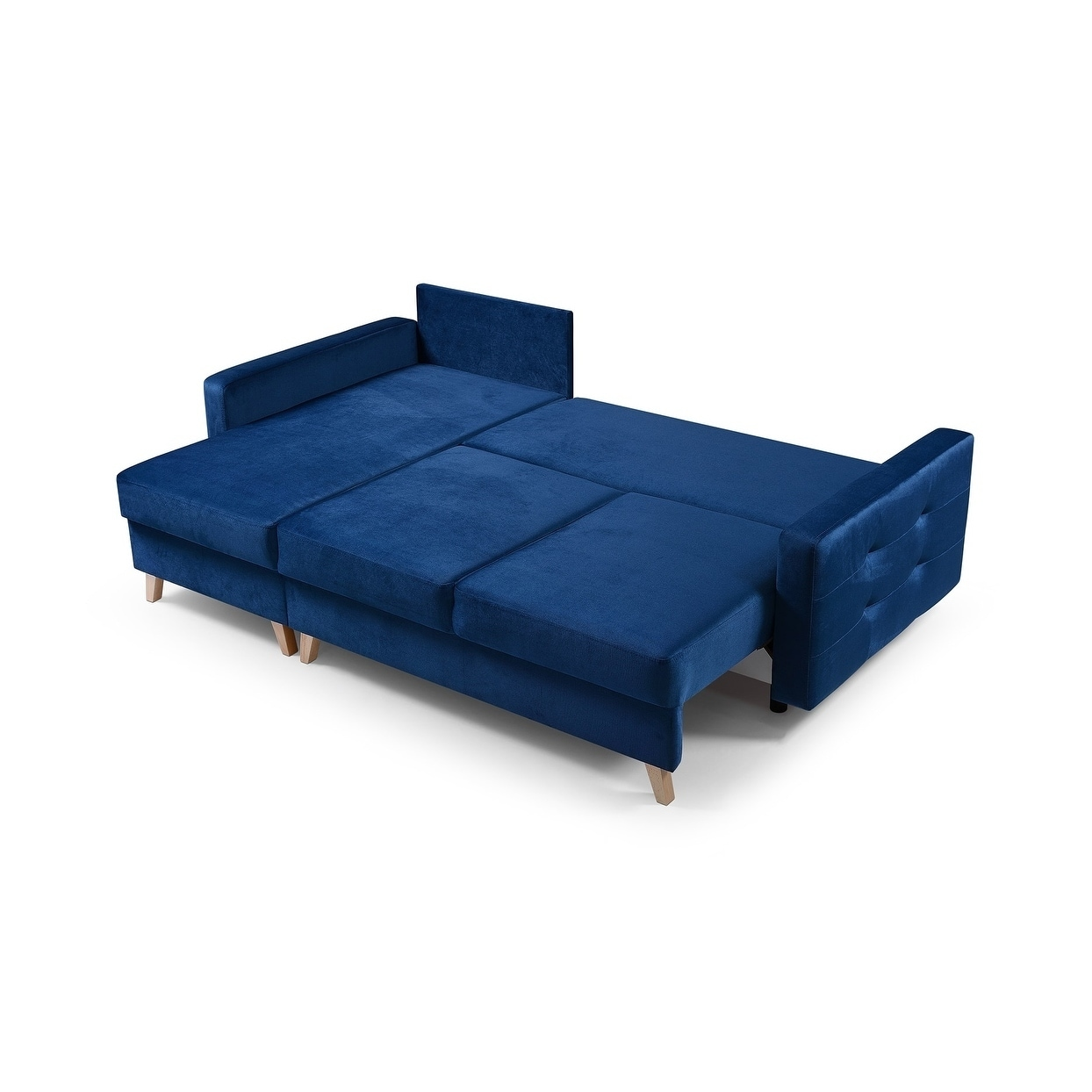 vegas futon sectional sofa bed queen sleeper with storage freecycle bristol