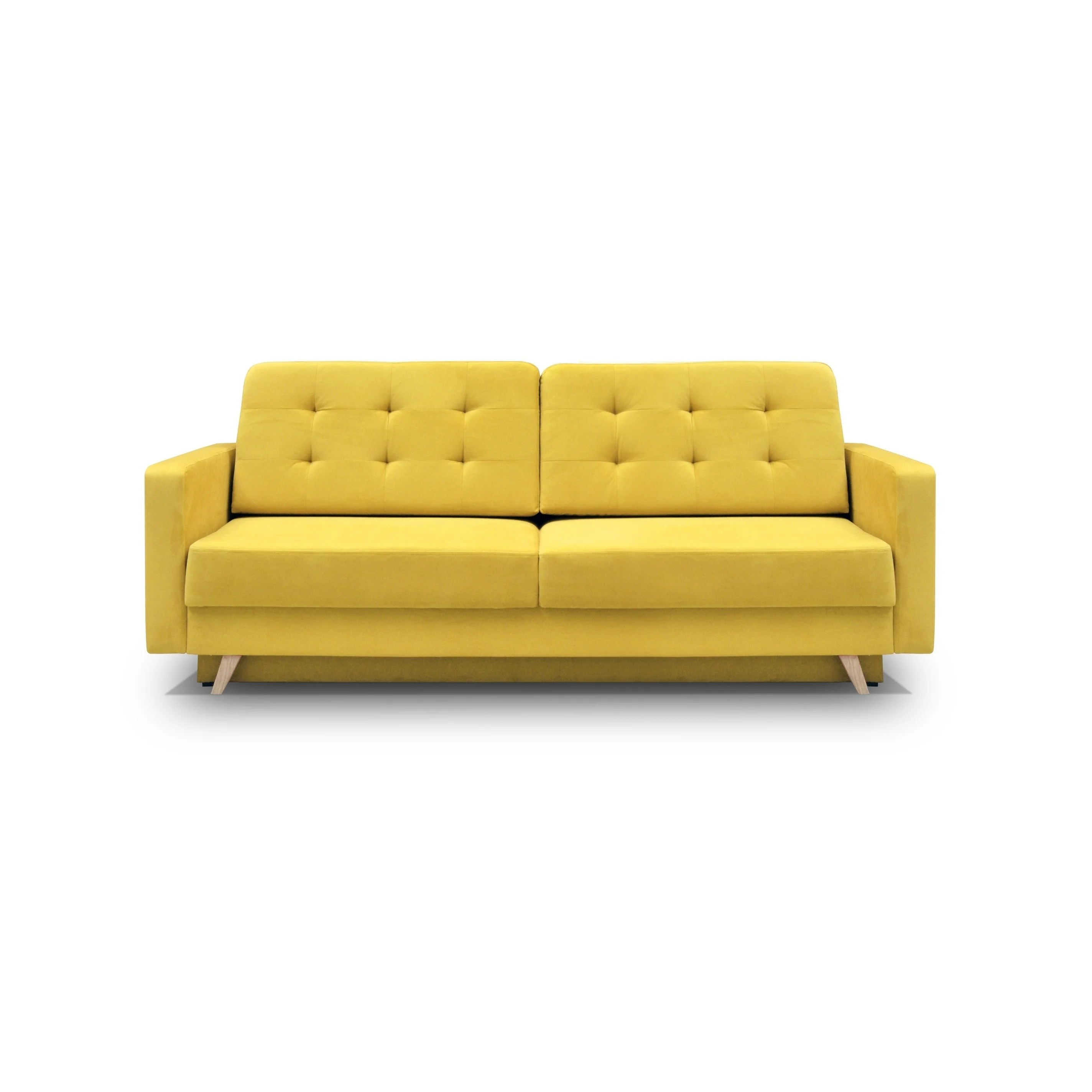 vegas futon sectional sofa bed queen sleeper with storage murphy wall uk yellow single folding pictures of for