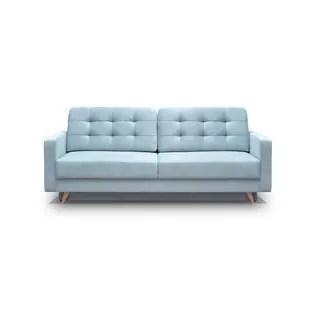 queen bed sofa grey velvet corner uk buy sleeper online at overstock com our best living room furniture deals