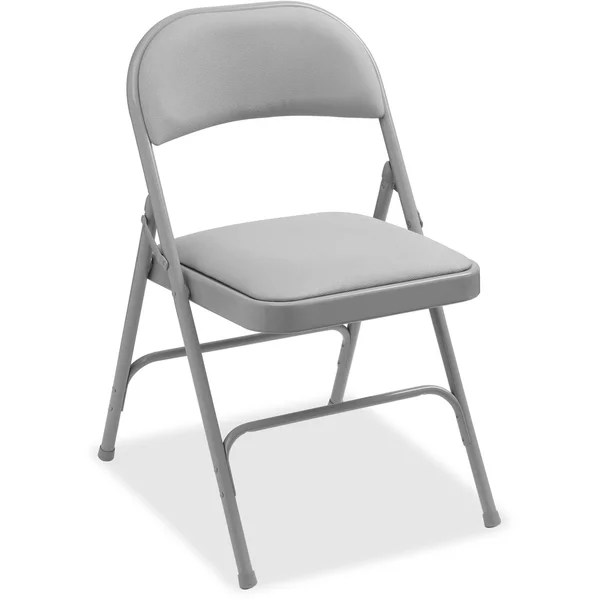 hon ignition fabric chair square table with 8 chairs shop black stacking free shipping today overstock com 23561342