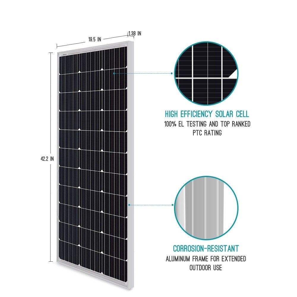 medium resolution of for wiring two 12 volt 1 00w solar panels for 24 volt battery generators portable