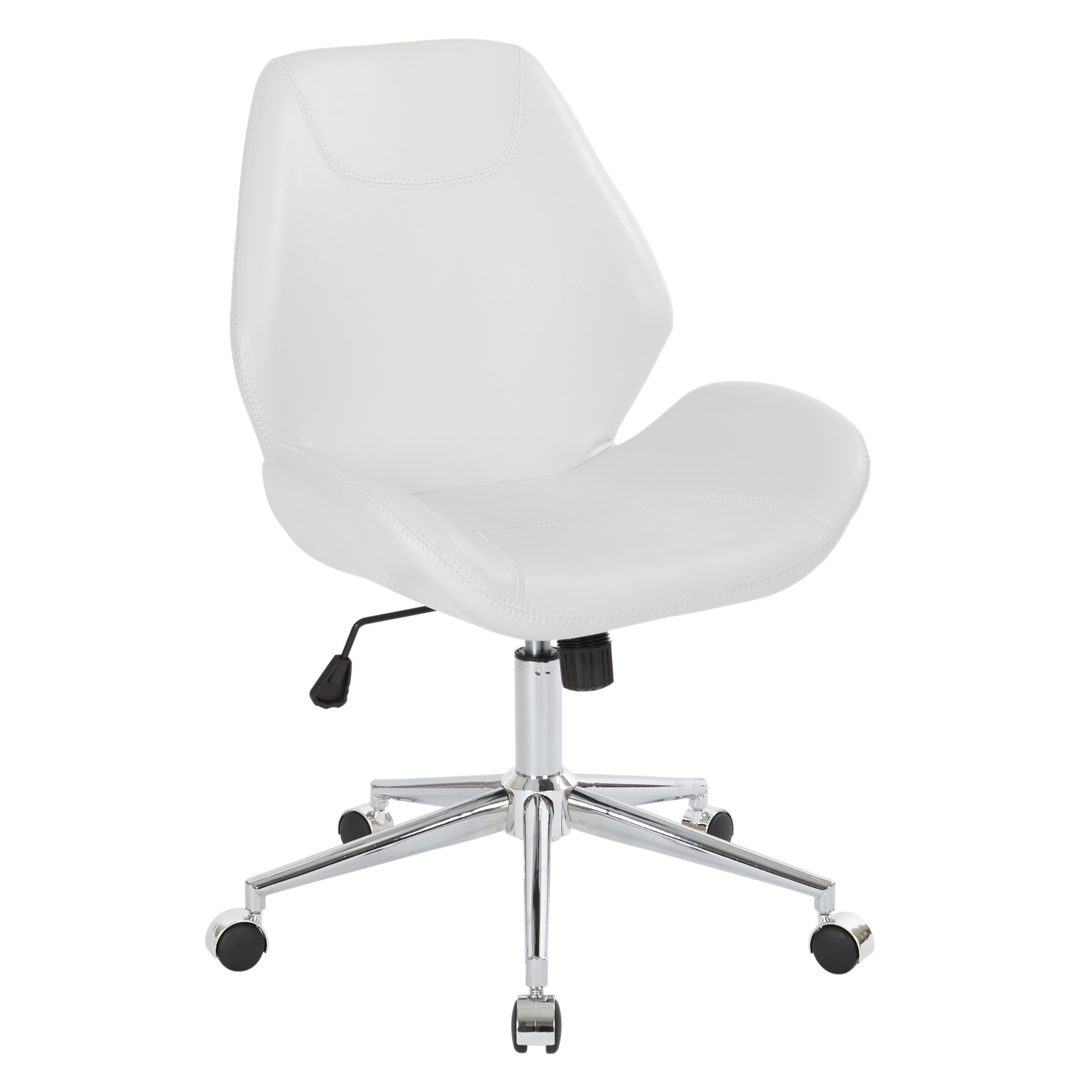 office chair overstock big man camping buy and conference room chairs online at