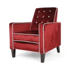 Red Recliner Chairs Babies R Us High Canada Buy Rocking Recliners Online At Overstock Com Our Best Living Room Furniture Deals