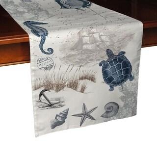 Shop Counterart Reversible Plastic Wipe Clean Placemats