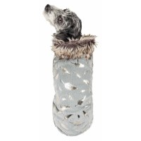 Buy Dog Apparel Online at Overstock.com