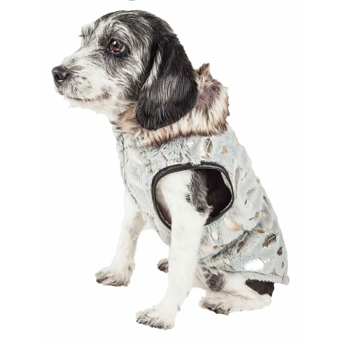 Buy Dog Apparel Online at Overstock.com