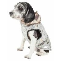 Buy Dog Apparel Online at Overstock.com | Our Best Dog ...