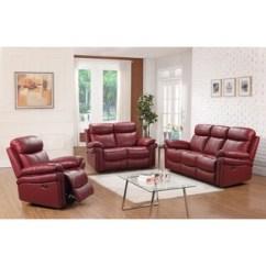 Red Living Room Set Corner For Buy Furniture Sets Online At Overstock Com Our Best Deals