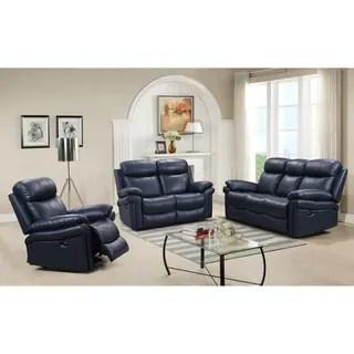 blue living room sets planner ikea buy furniture online at overstock com our best deals