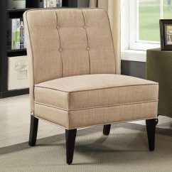 Wood Frame Accent Chairs Maroon Chair Shop Williams Import Deandra Espresso Finish