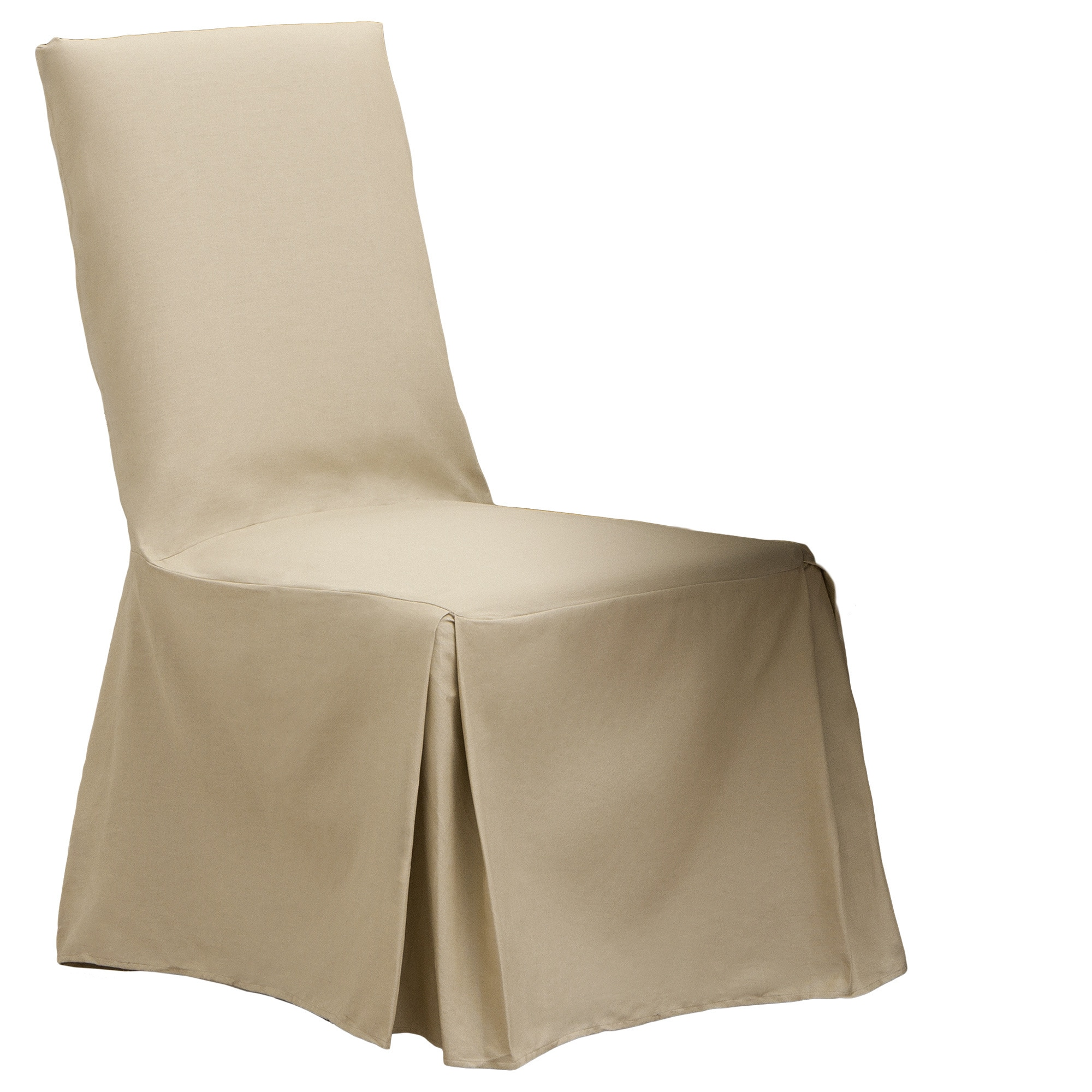 chair covers overstock wooden accent chairs parsons cover frasesdeconquista