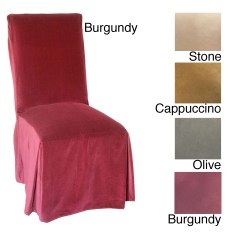 Recliner Chair Covers Dunelm Korum Fishing Accessories Buy And Slipcovers Online At Overstock